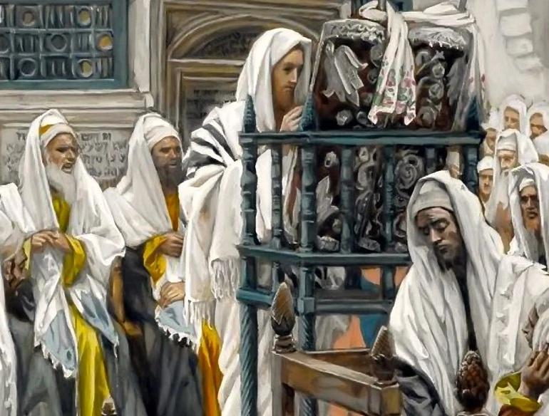 sinagoga copy