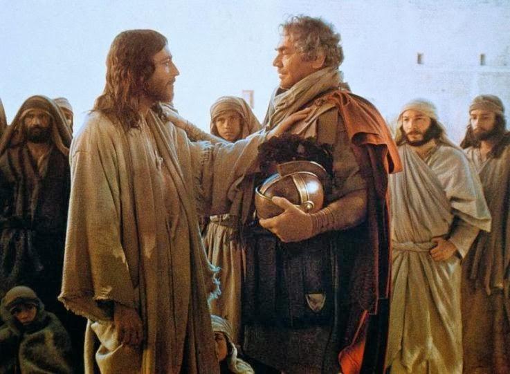 Jesus-el-centurion
